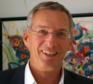 Mag. Richard Lämmermeyer