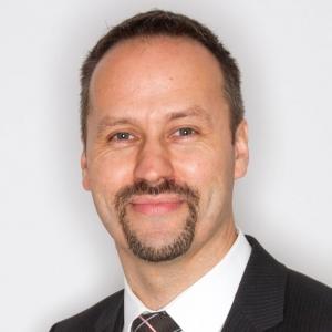 Joachim Brunner MBA